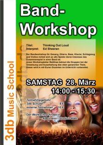 201503-28-Band-workshop-03