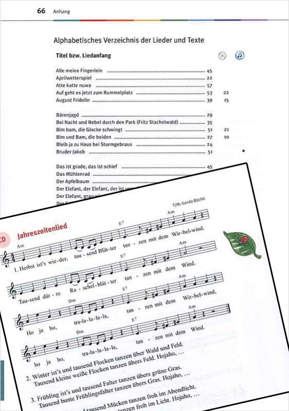3db-Music-Sxchool-Musik-und-Tanz-02