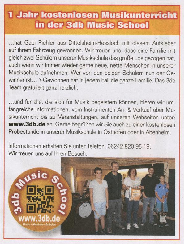 Gewinner-Piehler-CCI19092015_00001