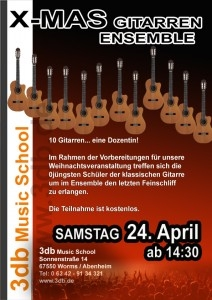 Gitarren-Ensamble-212x300