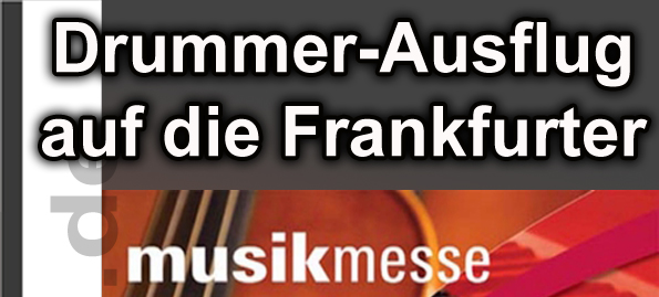 Musikmesse-Frankfurt-Matthias-WEB