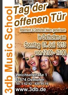 Plakat-Tag-der-offenen-Tuer-2013-web
