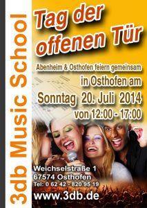 Plakat-Tag-der-offenen-Tuer-2014
