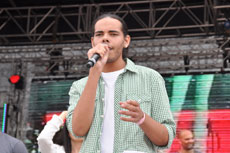 rewe-2011