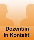 platzhalter_kontakt